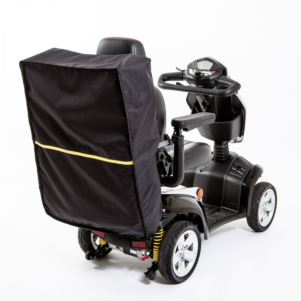 Scooterpac All Weather Canopy