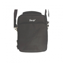 Solax Battery Carry Bag